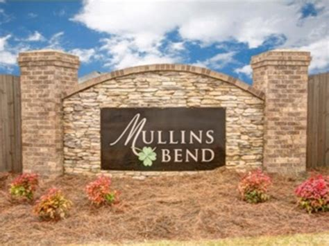 houses for sale in meridianville al mullins bend development real estate homes for sale in mullins bend development