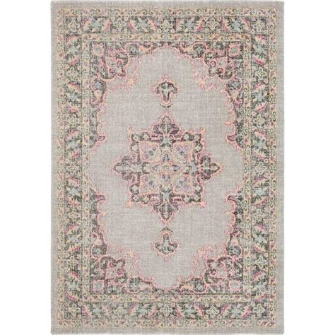 gray and pink area rug grey pink rug area rug ideas