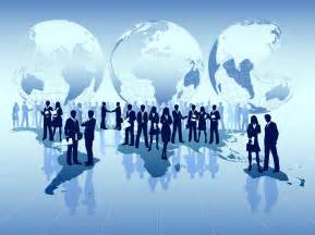 business professional wallpaper wallpapersafari