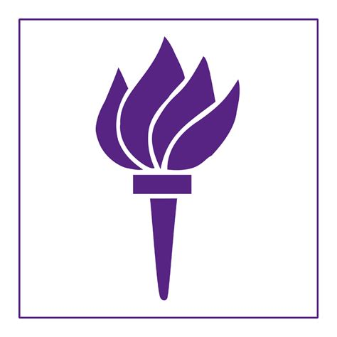 Nyu Mba Competitive by What Lsat Score Gpa Do You Need To Get Into Nyu