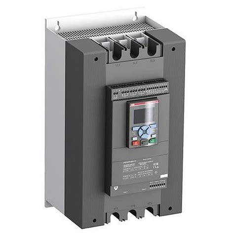 phase vfd wiring diagram free diagrams pictures