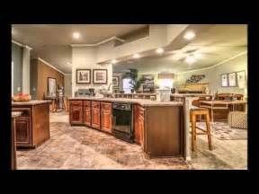 Virtual Home virtual tours of our homes palm harbor homes