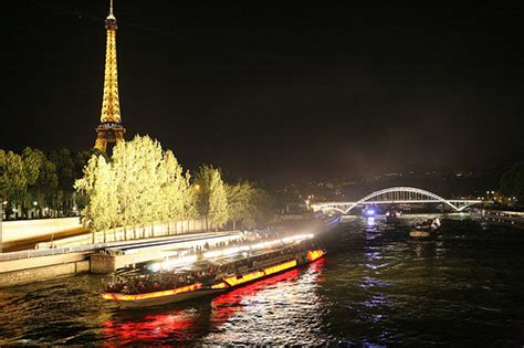 bateau mouche tour eiffel bateau mouche tour eiffel for most of their history