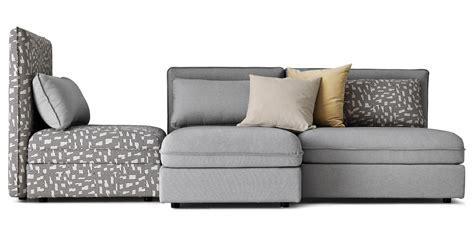 sectional modular sofa modular sectional sofas ikea ireland