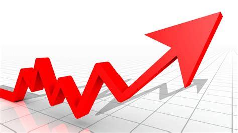repenser la croissance conomique la croissance 233 conomique en am 233 lioration