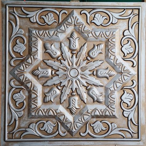 bulk ceiling tiles buy wholesale decorative ceiling tiles from china