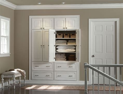 Phoenix Cabinets, Kitchen Cabinet Doors, Bathroom
