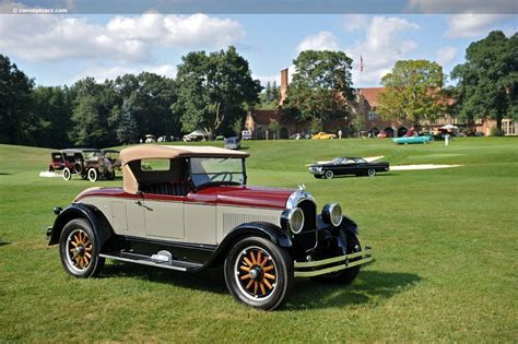 how do i learn about cars 1926 chrysler imperial parking system 1926 chrysler series g information and photos momentcar