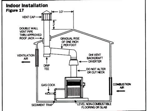 pool motor timer wiring diagram pool get free image