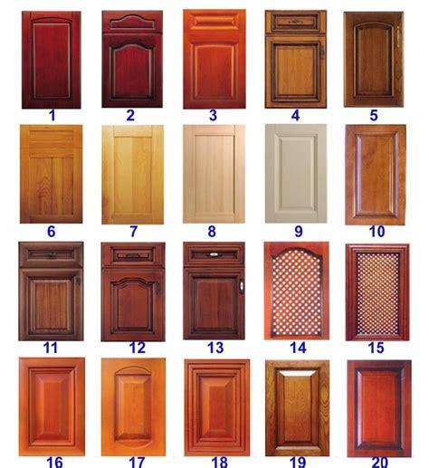 godrej kitchen interiors 100 godrej kitchen interiors godrej interio