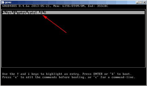 Sandisk Begin Testing Usbtv For Your Bittorrent Addiction by Mobaliveusb 0 2 Exe