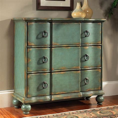 hall chests and cabinets pulaski furniture 739276 hall chest decorative storage