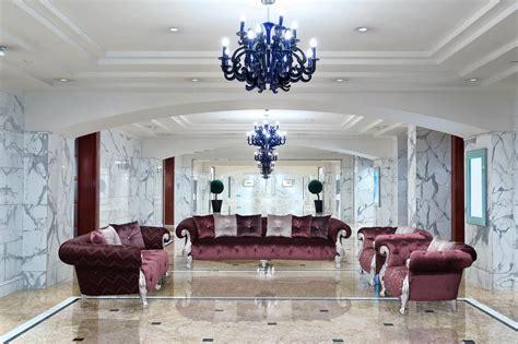 divani lussuosi divano di lusso trapuntato a mano artigianalmente idfdesign