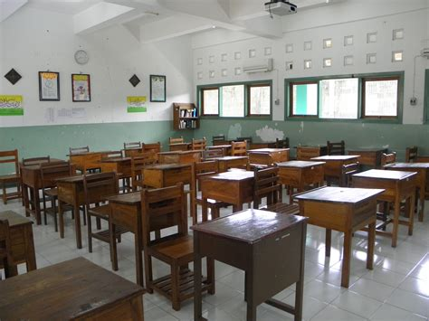 tata ruang kelas 2 sd myjuniorhighschool just another wordpress com site