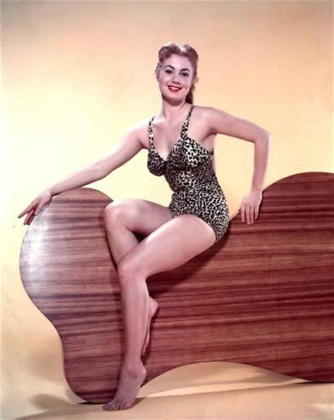 Shack by Shirley Jones 1 Shirely Jones In A Bathing Suit