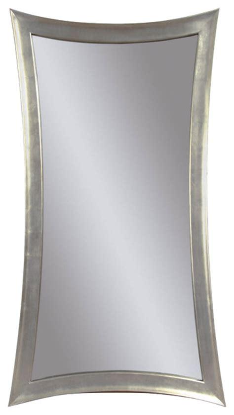 Silver Bathroom Mirror Rectangular Silver Bathroom Mirror Rectangular Modern Rectangular Mirror Silver Traditional Bathroom