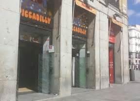 oficinas novacaixagalicia madrid casa labra la taberna donde se fund 243 el psoe en riesgo
