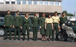 elite uniforms merced ca bundesgrenzschutz wiki fandom powered by wikia