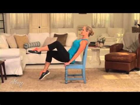 17 best ideas about office workouts on abdominal exercises big and