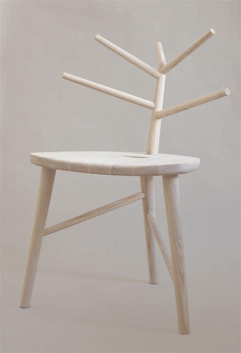 Wooden Chair Designs Modern by Modern Wooden Chair Designs Decosee