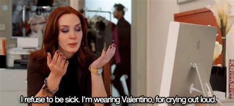 the 19 best fashion quotes from the devil wears prada mtv