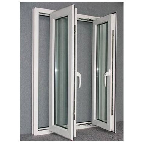 aluminium section partition aluminium section window partition aluminium partition