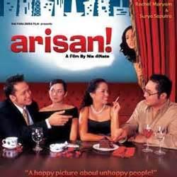 film percintaan paling sedih di indonesia film indonesia paling populer di jamannya hiasanrumah