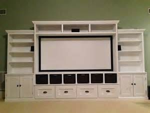 build your own home build your own home entertainment center the homestead
