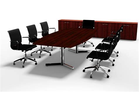 Office Boardroom Tables Boardroom Table Custom Options Available Office Furniture Store Office Furnitures Office