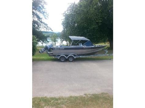 north river boats cost north coast boats for sale
