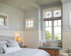 Bedroom Window Ideas Bedroom Window Ideas Android Apps On Google Play