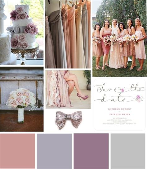 dusty pink l shade 71 best images about dusty rose mauve peach cream and