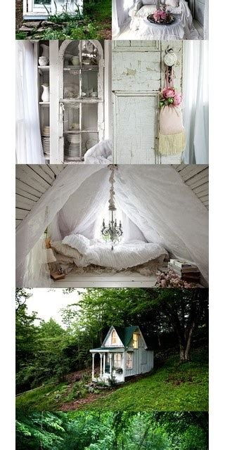 17 best images about shabby chic summer houses on pinterest shabby chic beds and angel