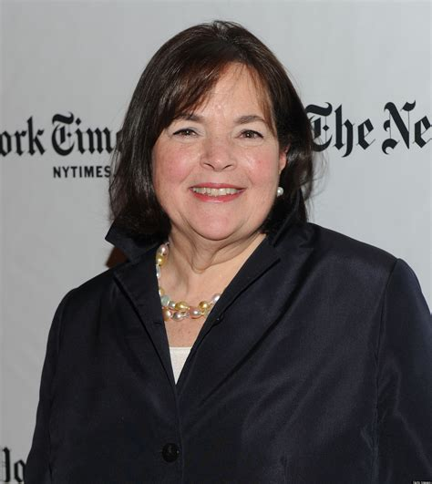 ina garten nuclear how ina garten went from nuclear policy analyst to beloved chef huffpost