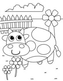 free printable preschool coloring pages coloring pages kids