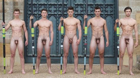 Showing Porn Images For Warwick Rowers Porn Nopeporn Com