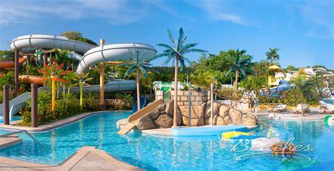 All Inclusive Wedding Resorts In Bahamas