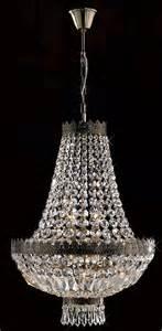 Antique Brass Chandelier With Crystals New Metropolitan Ceiling Pendant Antique Brass