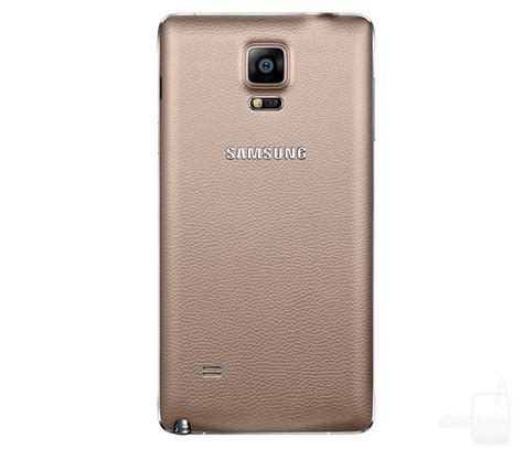 gold wallpaper note 4 which samsung galaxy note 4 color do you like best black