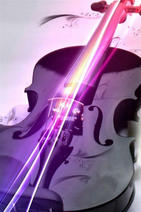 wallpaper iphone 5 violin violin mobile wallpaper free download vshare com