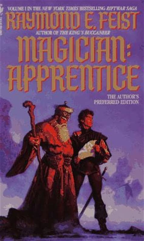 pug magician apprentice magician apprentice riftwar book 1 by raymond e feist