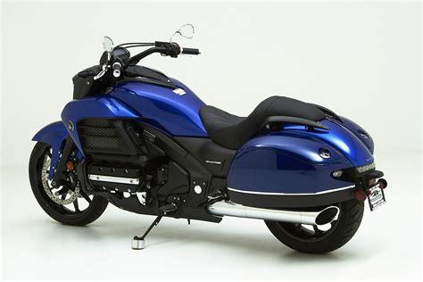 2014 honda valkyrie accessories corbin motorcycle seats accessories honda valkyrie
