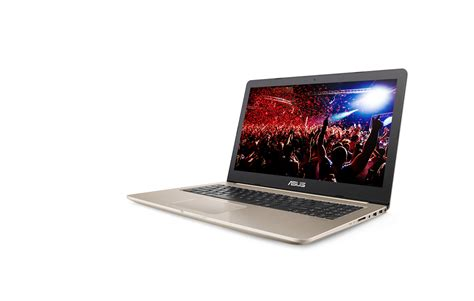 Asus Vivobook Pro N580vd Fy001t I7 7700hq Window10 1 asus shop asus vivobook pro 15 n580vn dm016t windows 10 home 15 6 quot fhd processore intel
