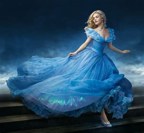 cinderella film for 5 year old cinderella 2015 movie review the milford messenger