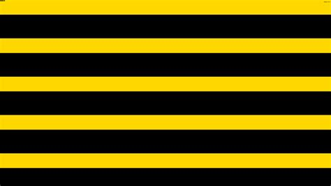 Yellow And Black Line by Wallpaper Dots Drop Shadow Polka Black 000000 E9967a