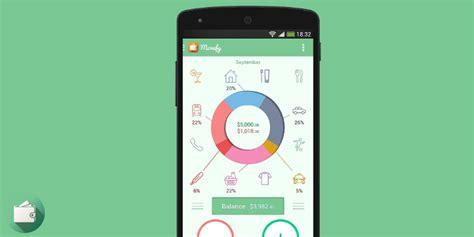 gestione spese di casa monefy l app per la gestione delle spese di casa e