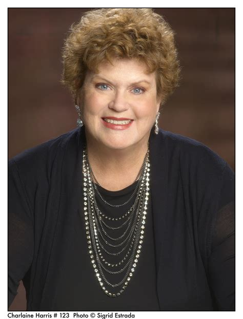 charlaine harris true blood las vegas clark county library district news