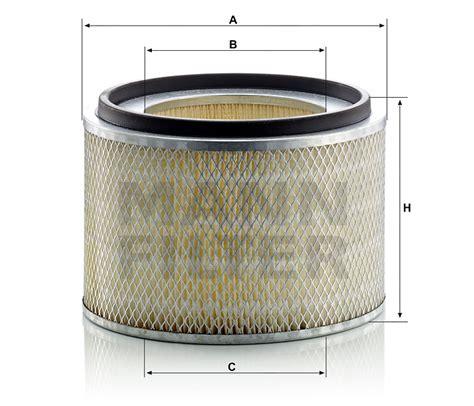 mann filter cat 225 logo europa descri 231 227 o do produto ar condicionado c 20 019