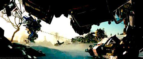 wallpaper cantik gif jolt autobots ter quot cantik quot bumblebee dan soundwave mah