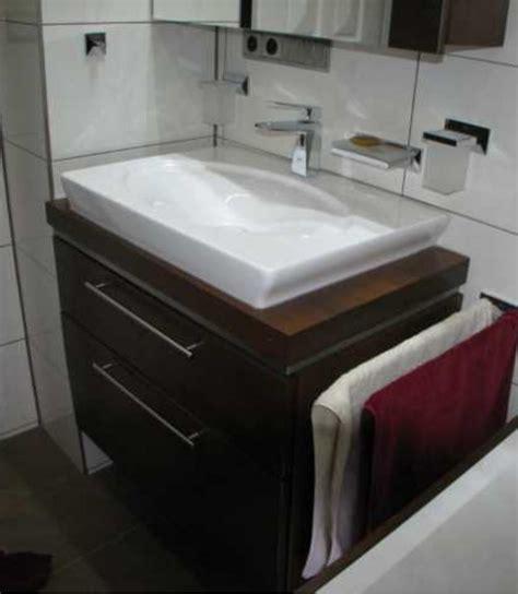 kleine schränke kommoden kleine badezimmer design